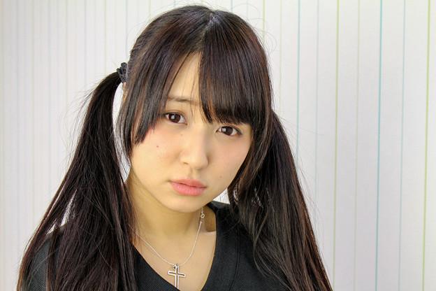 武井絵里子 (223)