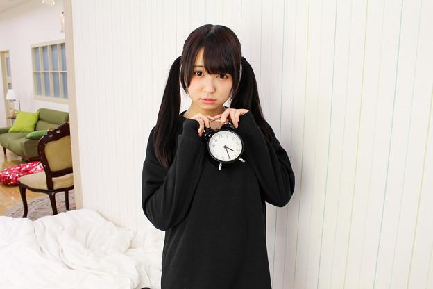 武井絵里子 (225)