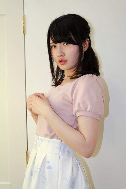 井沢りな (27)