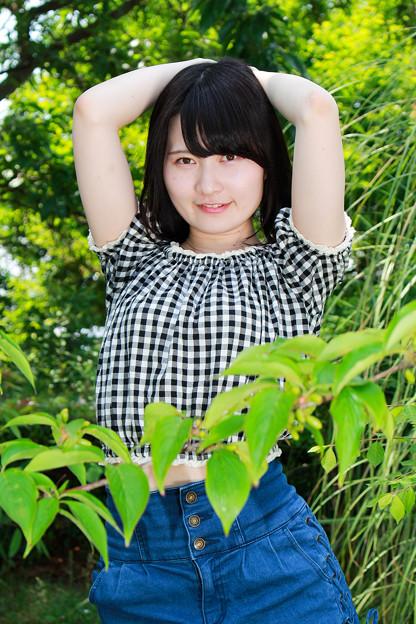井沢りな (44)