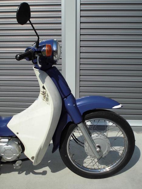 CIMG0464