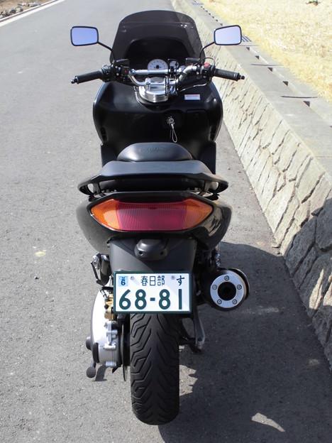 CIMG0552