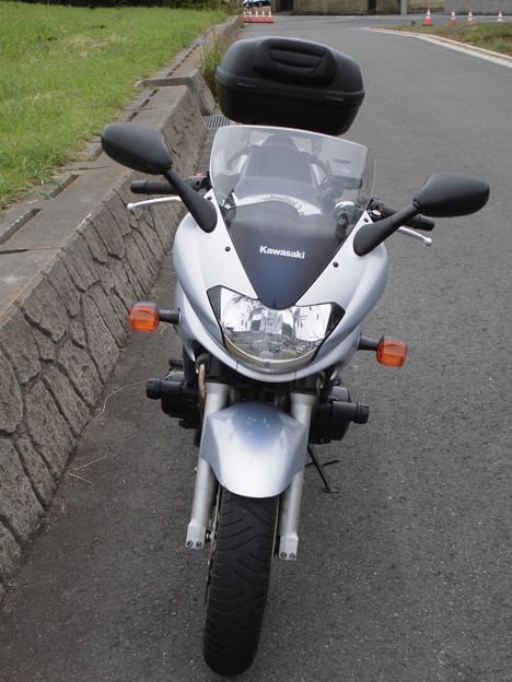 CIMG1200