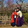 Photos: 梅娘