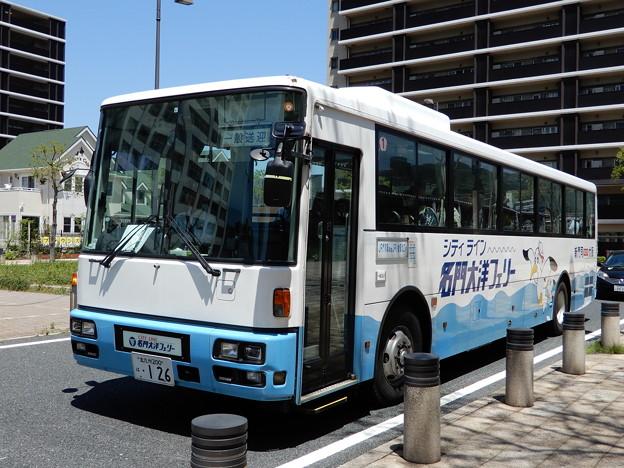 DSCN0988