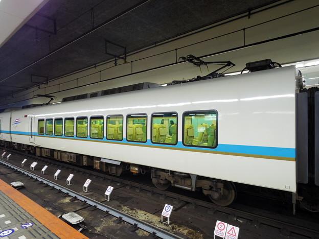 IMGP6099