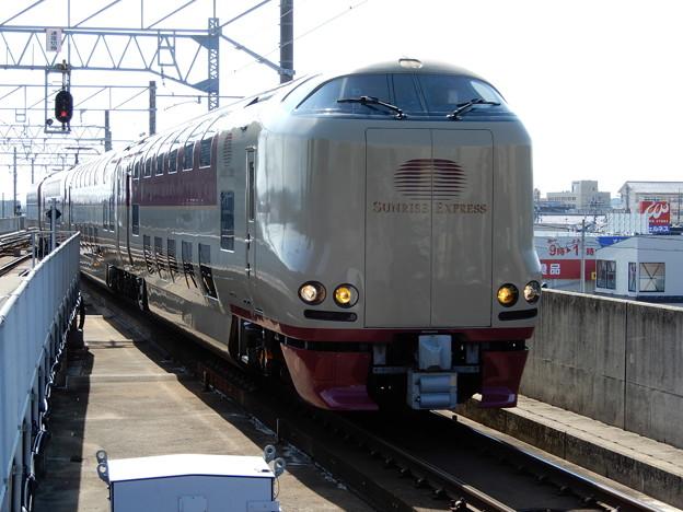 DSCN2106