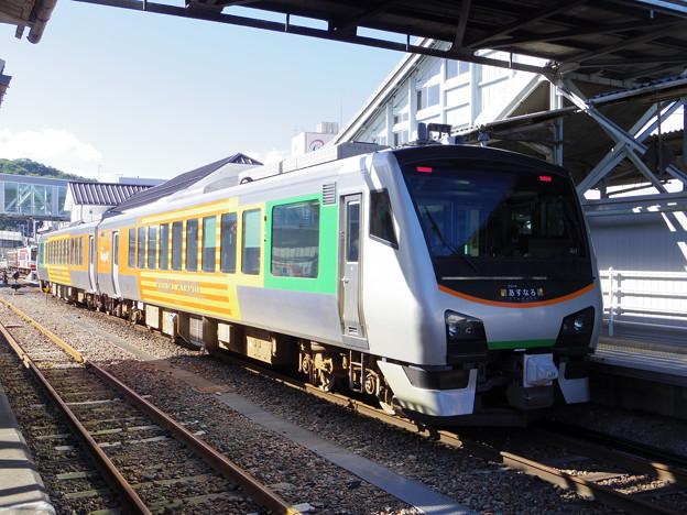 IMGP7043 (2)