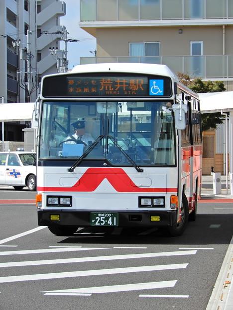 DSCN2662_