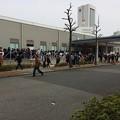写真: AKB48握手会in神戸 2月25日(日)