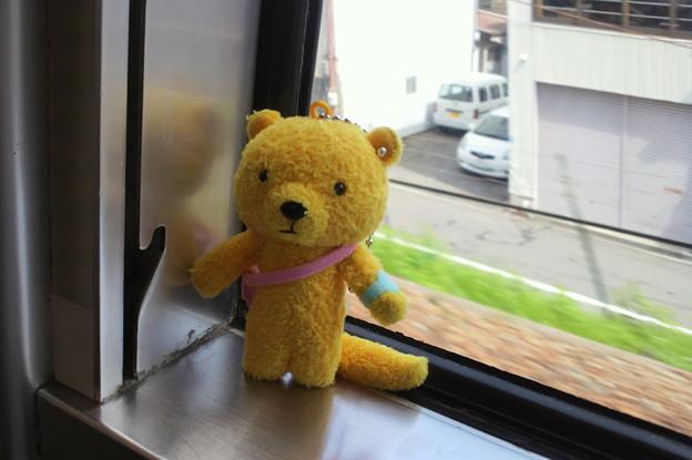 阪神電車 姫路行 直特