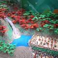 Photos: レゴ箕面の滝