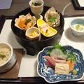 Photos: やわらぎ弁当 がんこ寿司