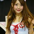 Photos: 小野藍さん