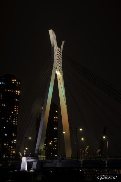 271123-中央大橋3