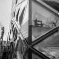 Photos: G300225-表参道6