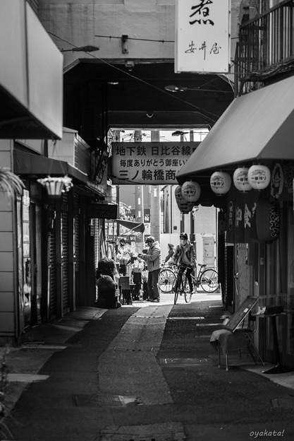 300325-三ノ輪橋4