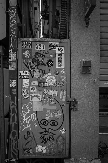 G300331-新宿三丁目3