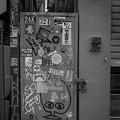 Photos: G300331-新宿三丁目3
