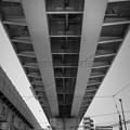 Photos: G300401-熊野前