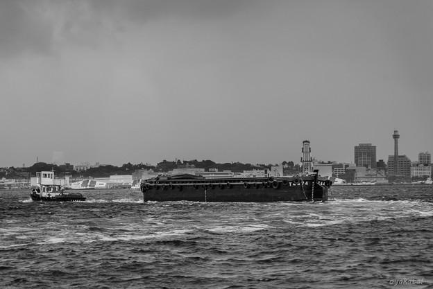 300414-横浜港2