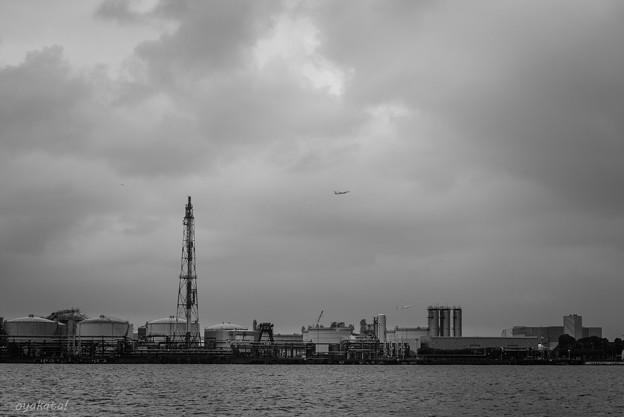 300414-横浜港4