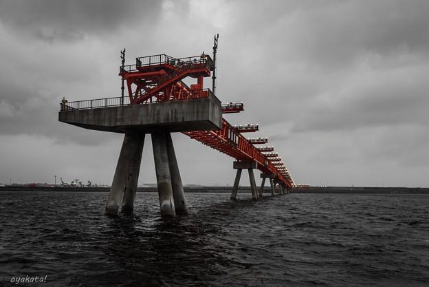 300414-東京湾4