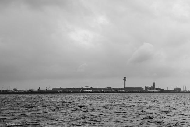 300414-東京湾5