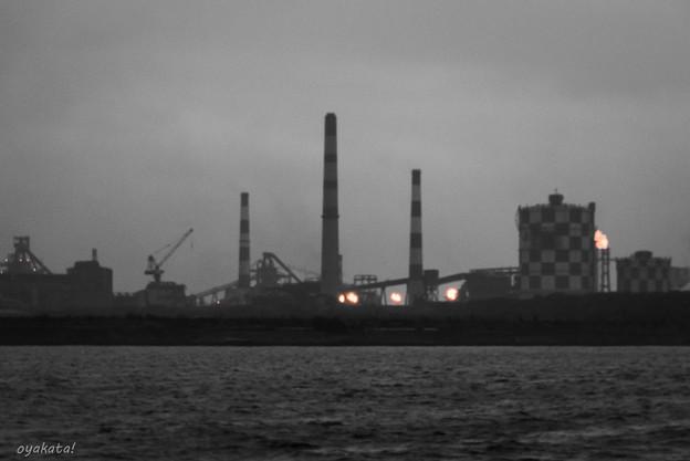 300414-東京湾7