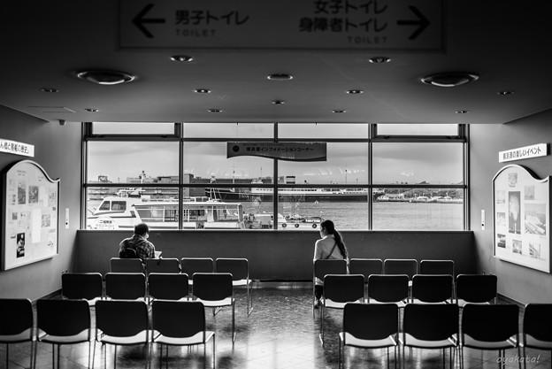 300414-横浜6