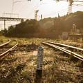 Photos: 300505-鶴見線12