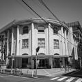 Photos: G300428-小伝馬町1