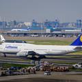 300512-羽田空港1