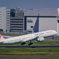 300512-羽田空港4