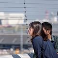 300512-羽田空港18