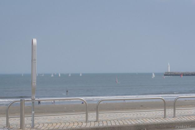 写真: 300519-江ノ島14