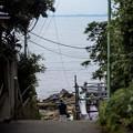 写真: 300519-江ノ島18