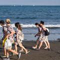 300519-江ノ島29