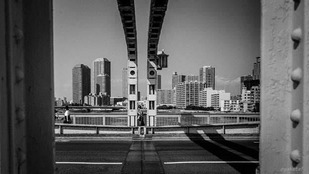 300602-勝鬨橋3
