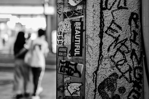 300609-渋谷9