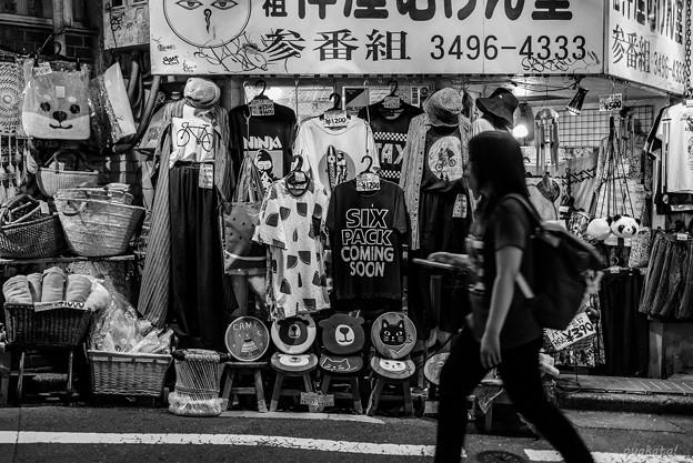 300609-渋谷24