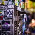 Photos: 300609-渋谷28