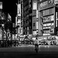 Photos: 300609-渋谷31