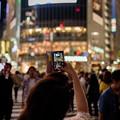 Photos: 300609-渋谷32