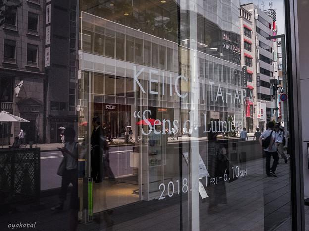 Photos: G300609-銀座2