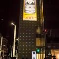 写真: G300602-京橋2