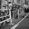 写真: G300609-神泉7