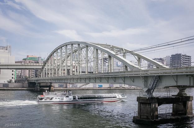 G300624-柳橋5