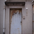 Photos: G300624-柳橋7