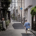 Photos: G300714-根津6